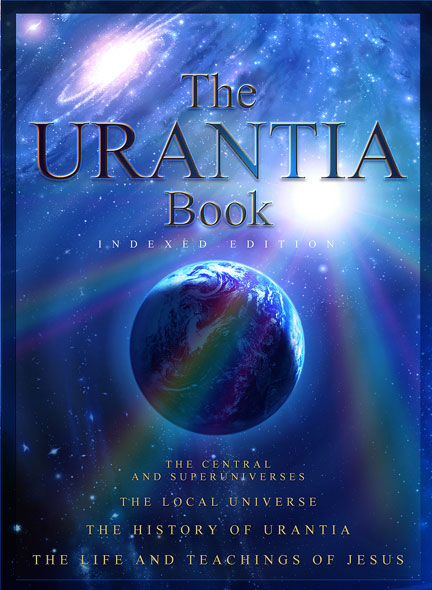 Urantia Book Los Angeles